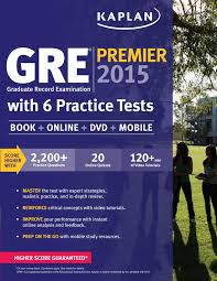 software bank soal cpns GRE Test, software bonus