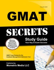 software bonus bank soal cpns, software GMAT test, paket bonus software bank soal cpns