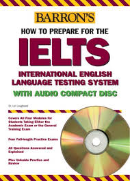 software ebook soal ielts, soal ielts, materi ebook ielts