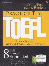 bonus bank soal cpns test toefl, software tes toefl bank soal cpns