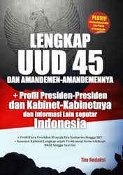 ebook uud 45